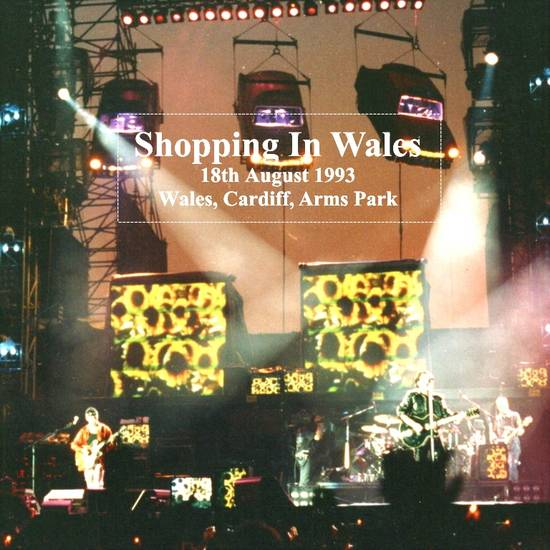1993-08-18-Cardiff-ShoppingInWales-Front.jpg