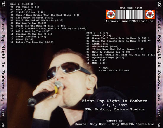1997-07-01-Foxboro-FirstPopNightInFoxboro-Back.jpg
