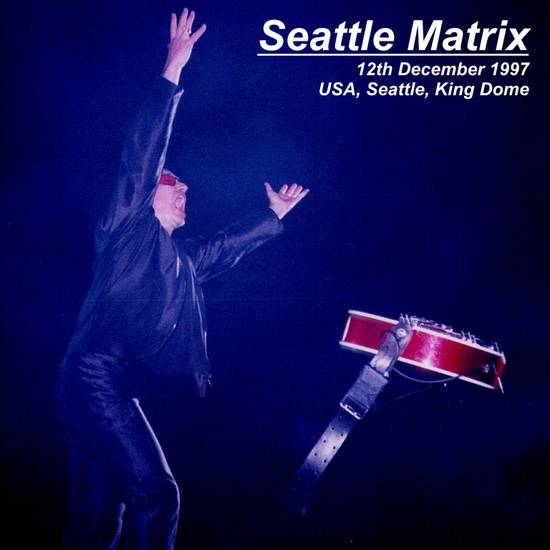 1997-12-12-Seattle-SeattleMatrix-Front.jpg