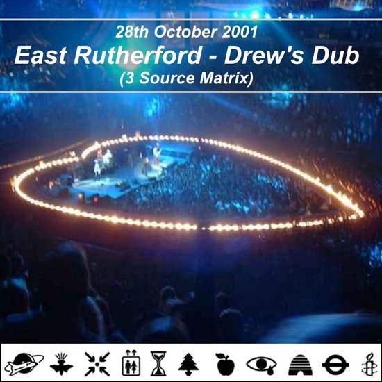 2001-10-28-EastRutherford-DrewsDub-3-SourceMatrix-Front.jpg