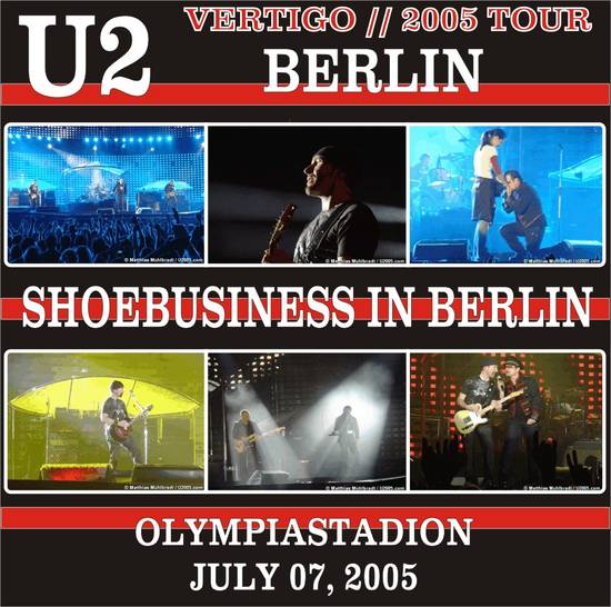 2005-07-07-Berlin-ShoebusinessInBerlin-Front.jpg