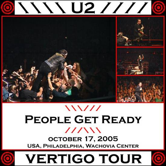 2005-10-17-Philadelphia-PeopleGetReady-Front.jpg