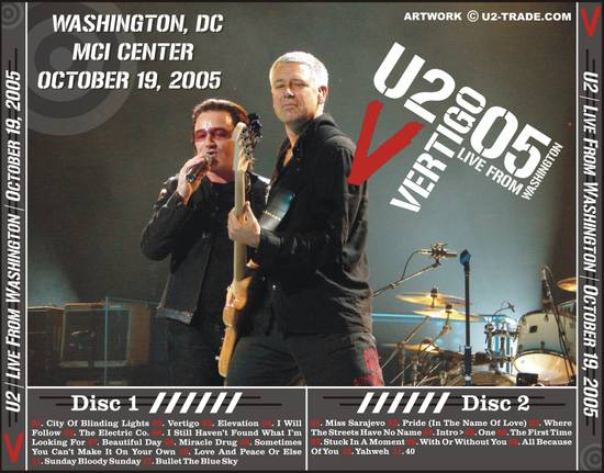 2005-10-19-Washington-LiveFromWashington-Back.jpg