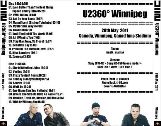 2011-05-29-Winnipeg-U2360DegreesWinnipeg-Back.jpg