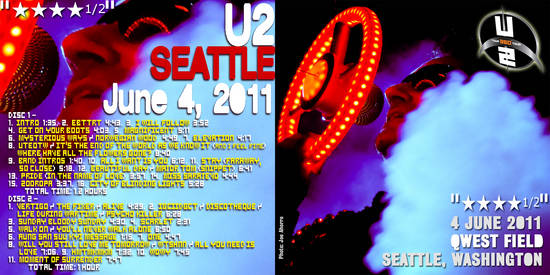 2011-06-04-Seattle-June4-Front.jpg
