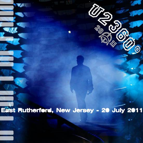 2011-07-20-EastRutherford-NewJersey-Front.jpg