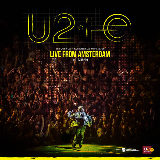2015-09-08-Amsterdam-LiveFromAmsterdam-Front.jpg