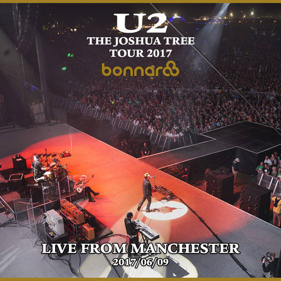 2017-06-09-Manchester-LiveFrom Manchester-Front.jpg