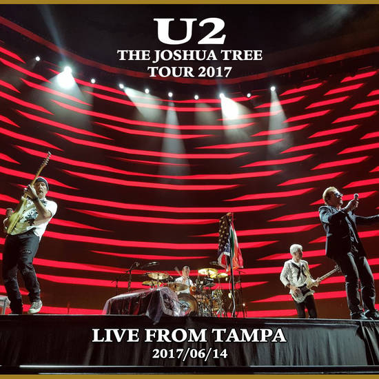 2017-06-14-Tampa-LiveFromTampa-Front2.jpg