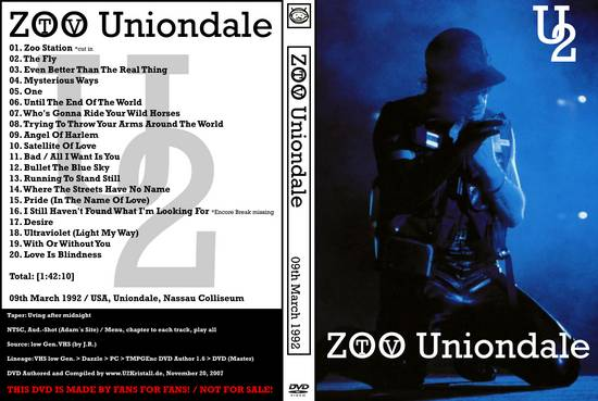 1992-03-09-Uniondale-ZooTVUniondale-Front.jpg