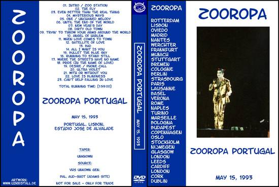 1993-05-15-Lisbon-ZooropaPortugal-Front.jpg